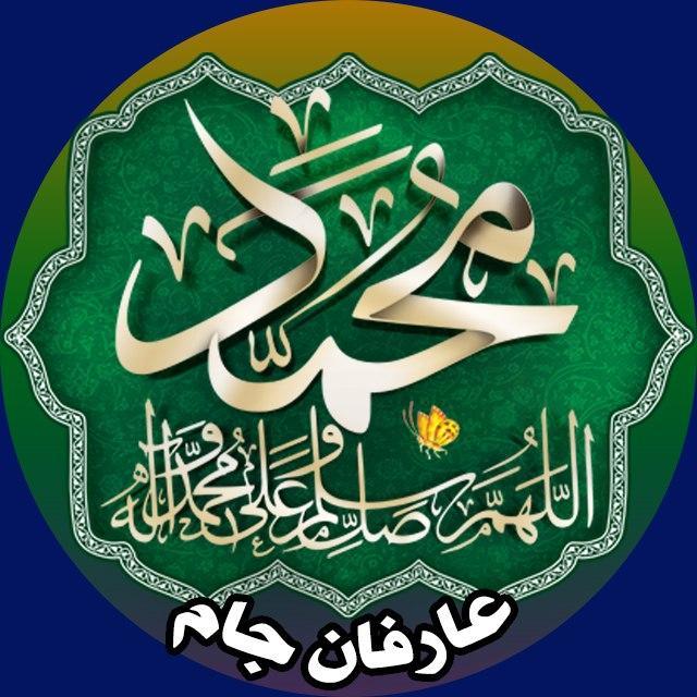 مولوی دین محمد تیموری